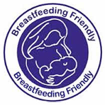 breastfeeding-friendly-logo