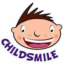 childsmile-logo