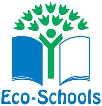 eco-schools-logo