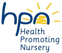 health-promoting-nursery-logo