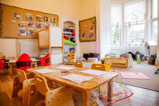 cadzow-nursery-baby-room