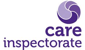 care-inspectorate-logo