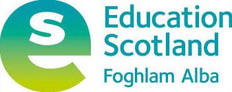 edu-scot-logo