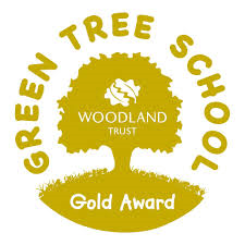 gold-tree-award