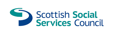 sssc-logo