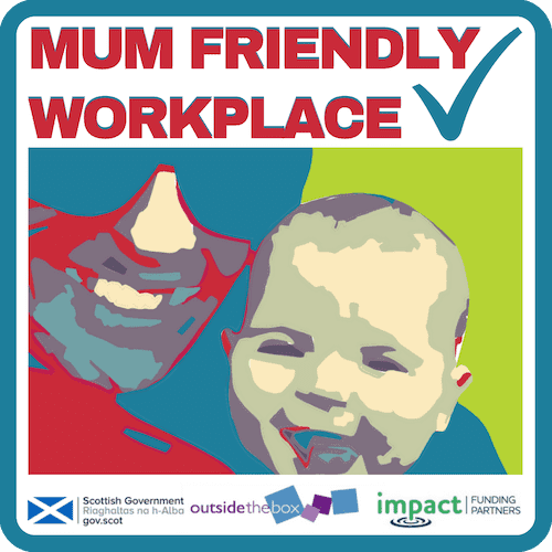 mum-friendly-workplace